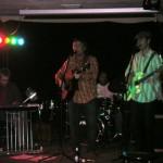 The Powderhorn Saloon Jun 5, 09