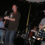 Mikey's Juke Joint Sept 3, 09